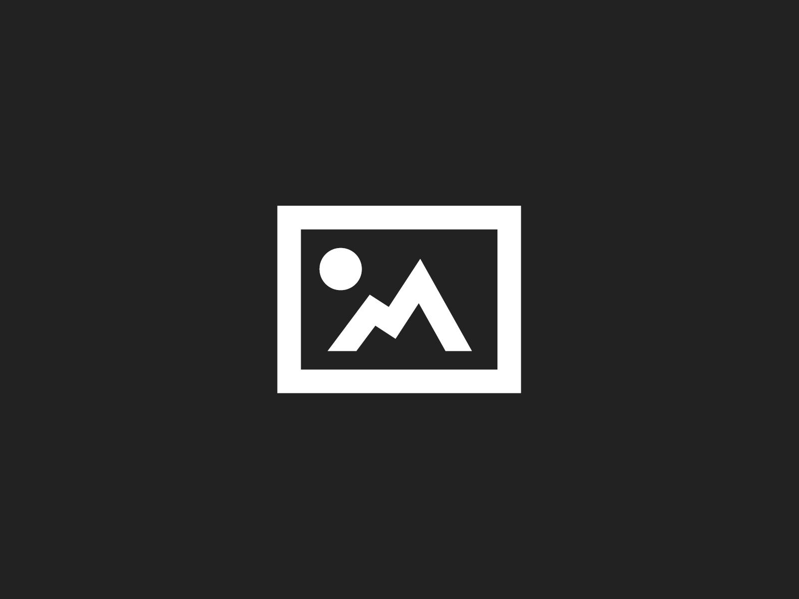 Die Ausschreibung ist da: Das RUNNING Company Lanzarote Laufseminar 2020