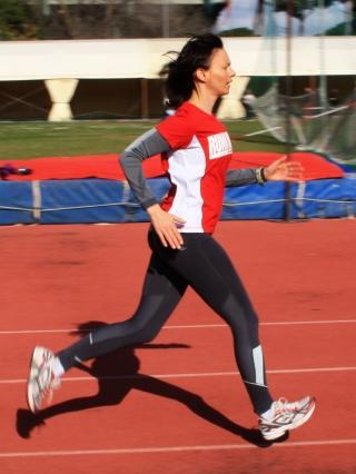 Christine Köber