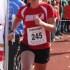 Kristina Dewitt