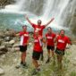 RUNNING Company Laufwochenende Höhentraining Trailrunning