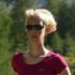 Nicole Weyrich