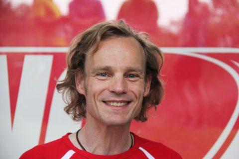 RUNNING Company Lauftrainer Tom Marohn