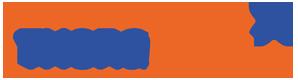 Theraplus Logo