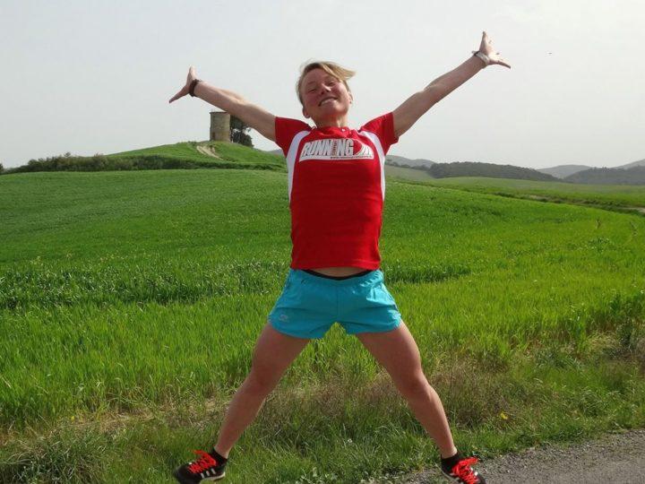 Paukenschlag über 5.000 m bei den Deutschen Meisterschaften