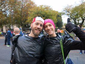 dublin-marathon-2016-silvana-cucu