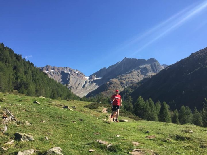 Schee war`s – Das RUNNING Company Laufseminar in Livigno