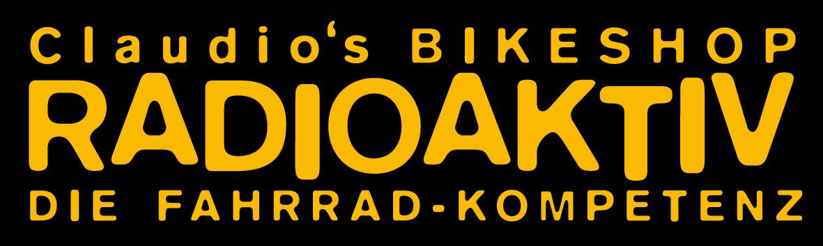 RADioAKTIV Bikeshop