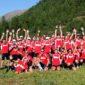 Livigno Laufreise Höhentraining und Wellness Läuferglück